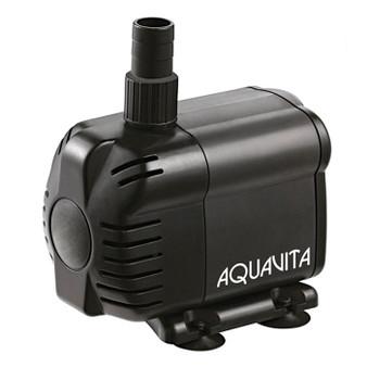 AquaVita 660 Water Pump