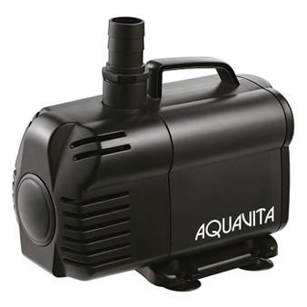AquaVita 1585 Water Pump