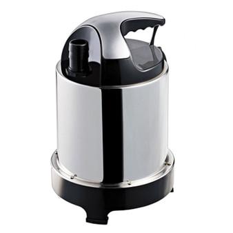 AquaVita 925 Sump Pump