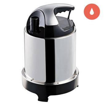 AquaVita 2378 Sump Pump