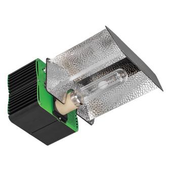 B.Lite 315W Pro CMH Fixture & Bulb 120-240v