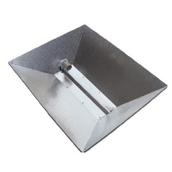 MacroLite Reflector 8-pack 2 BOXES