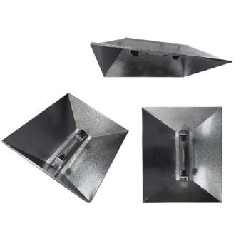 Macrolite DE Reflector 8-pack