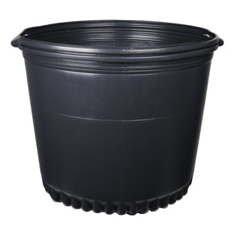 45 Gal Thermoformed Pot