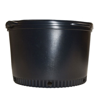 20 Gal Squat Thermoformed Pot