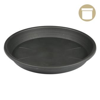 20.5'' Heavy Duty Pot Saucer