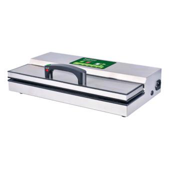 NatureVAC Industrial Vacuum Sealer V2