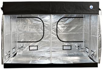 6 x 9 Grow Tent