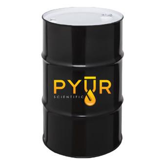 Pyur Scientific Lab Hexane 55 Gallon