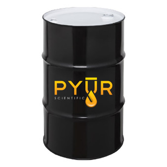 Pyur Scientific Lab Pentane 55 Gallon