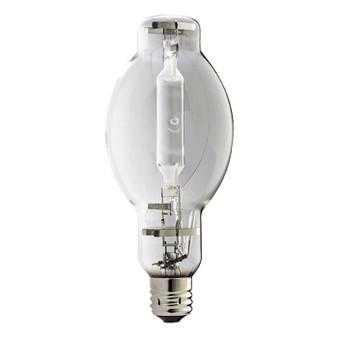 SunMaster 1000W MH COOL Lamp 5500K ''MH or HPS Ballast Type''