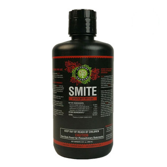 Supreme Growers SMITE 32oz