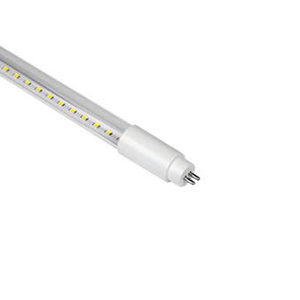 Tube 4 foot LED Bulbs - Full Spectrum White