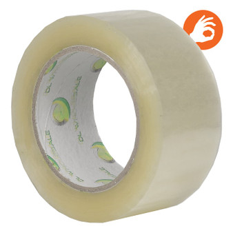 Greenhouse Tape 2.75'' x 25M