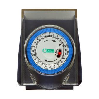 OGS 120v/24H Outdoor Timer 1 Outlet LIQUIDATION