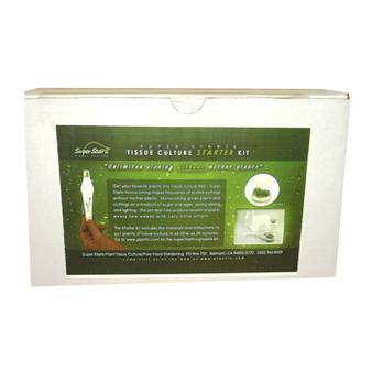 Tissue Culture Starter Kit