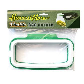 Bag Holder