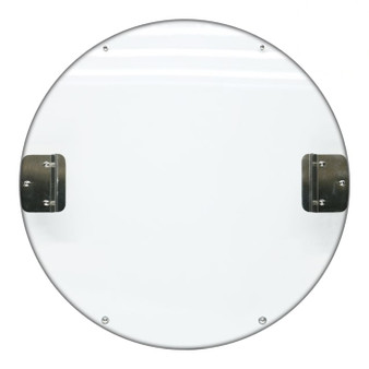 Trimit Dry1000 Replacement Lid