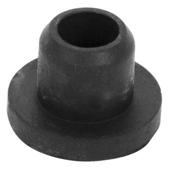 1/4'' Top Hat Grommet (pack of 25)