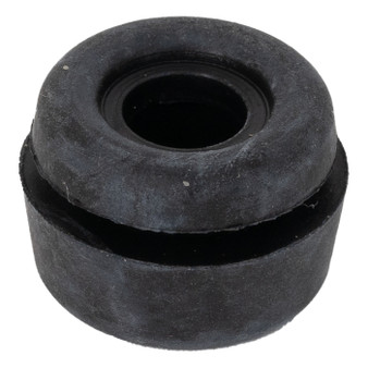 3/8'' Rubber Circle Grommet (25-pack)