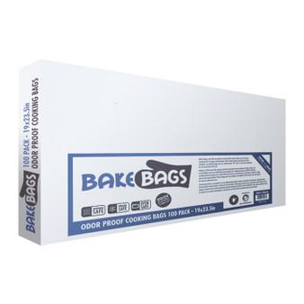 Bake Bags (19x23.5 100/pk)
