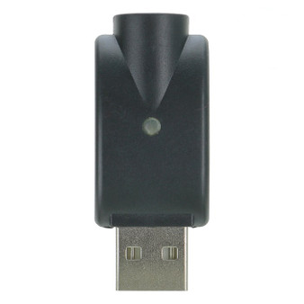 USB Vape Battery Charger Threaded 510 Connector
