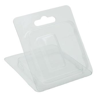 Blister Packaging for J-Pods (100-pack)