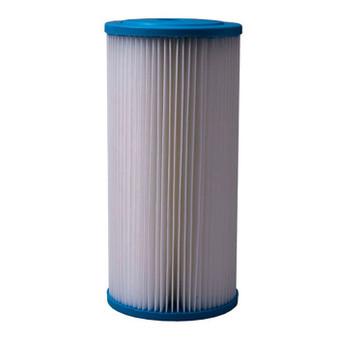 GrowoniX Replacment Pleated Sediment Filter (large)