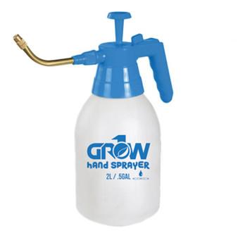 Grow1 (2L/.5Gal) Hand Sprayer