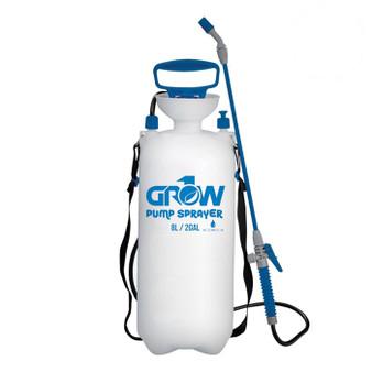 Grow1 (8L/2Gal) Pump Sprayer