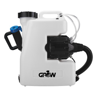 GROW1 Electric Backpack Fogger ULV Atomizer 4 Gallons