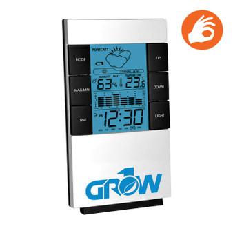 Grow1 Digital Weather Station (non-wireless)