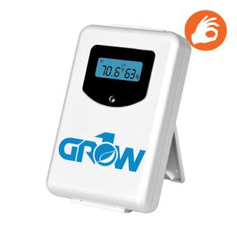 Grow1 Sensor for Wireless Weather Station