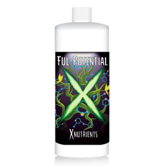 X Nutrients Ful-Potential 1 Qt.