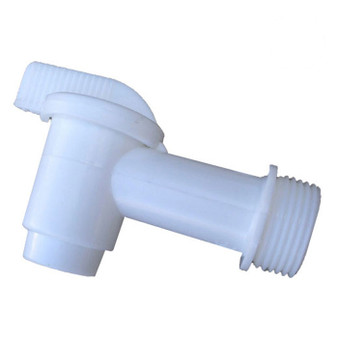 Spigot 3/4'' adapter for 5-55 Gal Containers