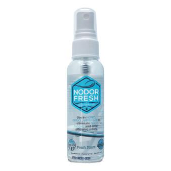 Nodor Fresh Air Deodorizer (12-pack)