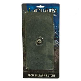 AquaVita Rectangular Air Stone