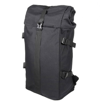 AWOL (XL) CARGO Roll-Up Backpack