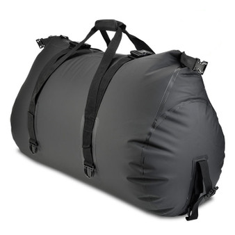 AWOL (XL) DIVER Duffle Bag