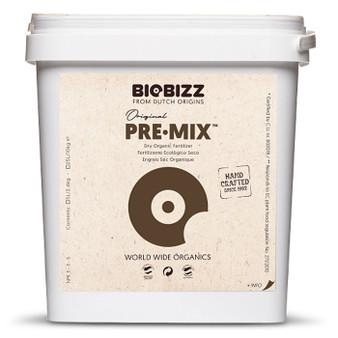 BioBizz Pre-mix 5 ltr