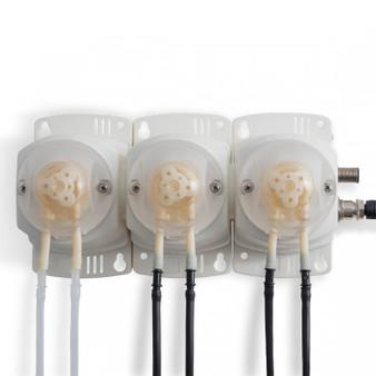 Bluelab PeriPod M4 120ml/min per pump