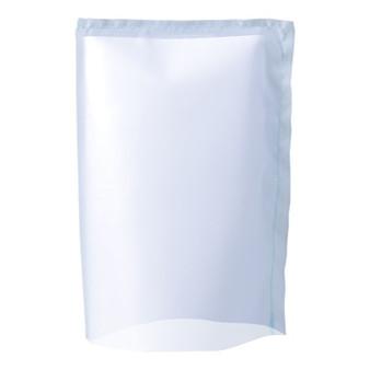 Bubble Magic Rosin 25 Micron Small Bag (10pcs)