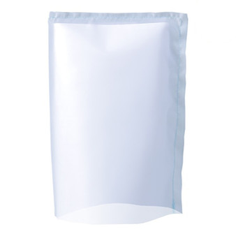 Bubble Magic Rosin 45 Micron Large Bag (10pcs)