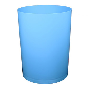 Replacement Bucket For Bubble Magic Shaker Kit