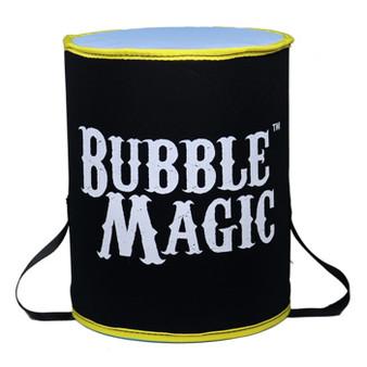 Bubble Magic Extraction Shaker Bag 120 Micron