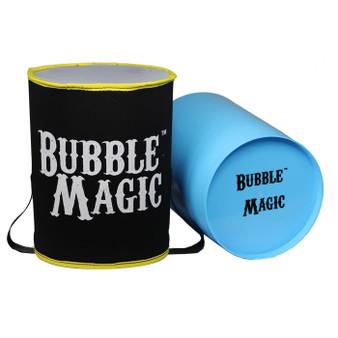 Bubble Magic Extraction Shaker 120 Micron Bag & Bucket Kit