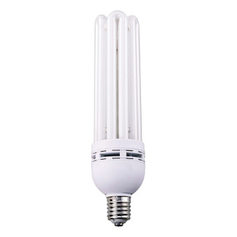 Interlux 125W CFL Lamp 6400K