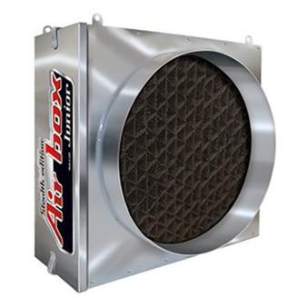 Air Box Jr. Exhaust Filter (COCO)