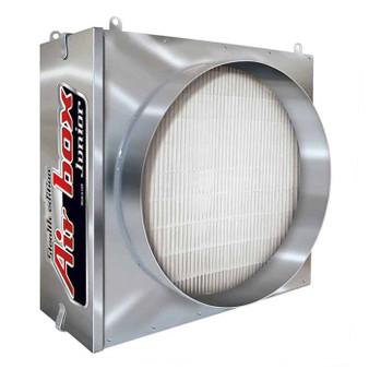 Air Box Jr. Intake Filter (HEPA)