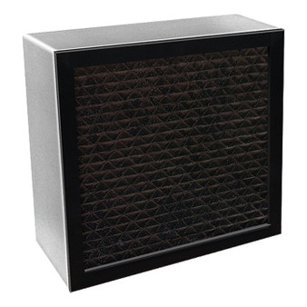 Air Box Jr. Replacement Coco Filter